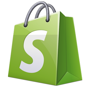 Dynamic Remarketing Code for Shopify