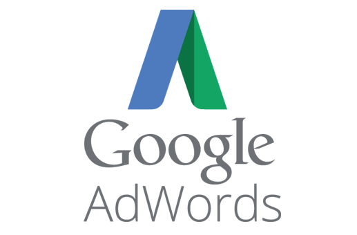 How to get Google Adword Remarketing code