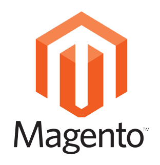 How to add Google Dynamic Remarketing code in Magento
