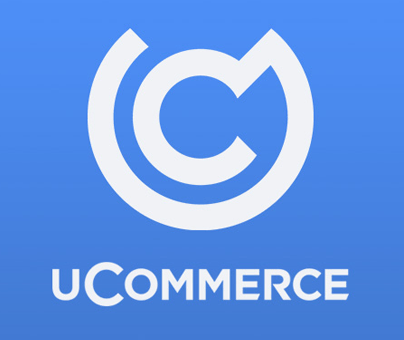 Conversion and E-commerce Tracking in uCommerce
