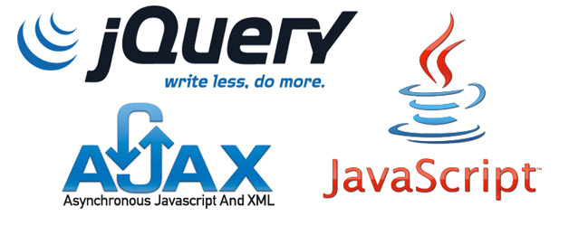 How to check visibility change of any elements in jQuery
