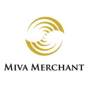 Google Analytics and E-commerce Tracking in Miva Merchant