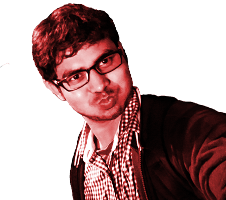 Dinesh Gopal Chand