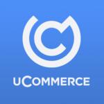 Ucommerce Ecommerce