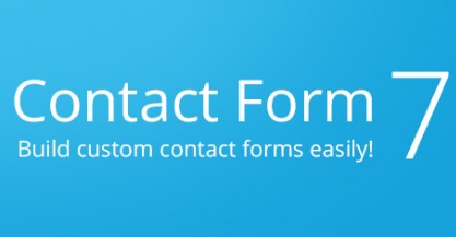 Contact Form 7 Event Tracking Via GTM